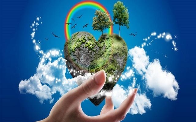 Tại sao phải bảo vệ môi trường?