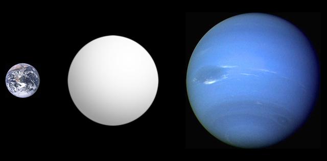 Gliese-1214b-co-ap-luc-khung-khiep