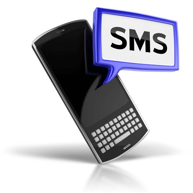 Tra cứu số điện thoại cố định bằng tin nhắn SMS