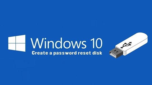 Sử dụng USB đảm bảo độ an toàn nhưng nếu không hiểu nhiều về máy tính nên để thợ can thiệp