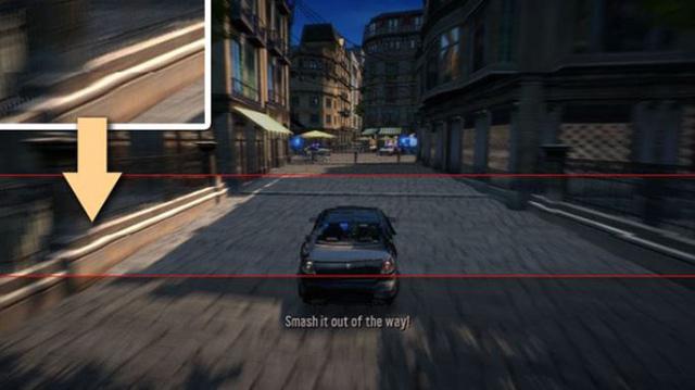Điều chỉnh chỉ số FPS phù hợp trong game