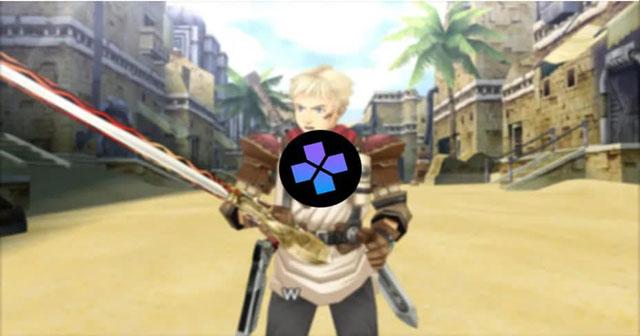 Ưu điểm của việc cải thiện hiệu suất giả lập game PS2