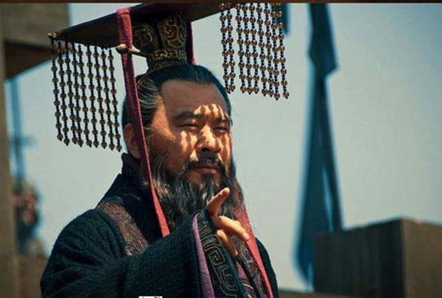 Tào Tháo có đóng góp quan trọng trong việc khôi phục nền nông nghiệp thời loạn lạc