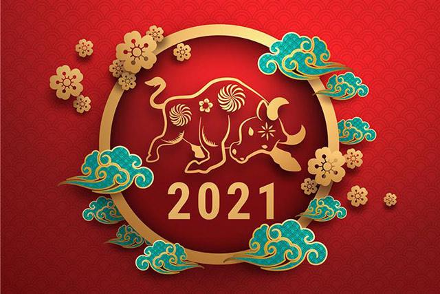 Chọn tuổi xông nhà 2021