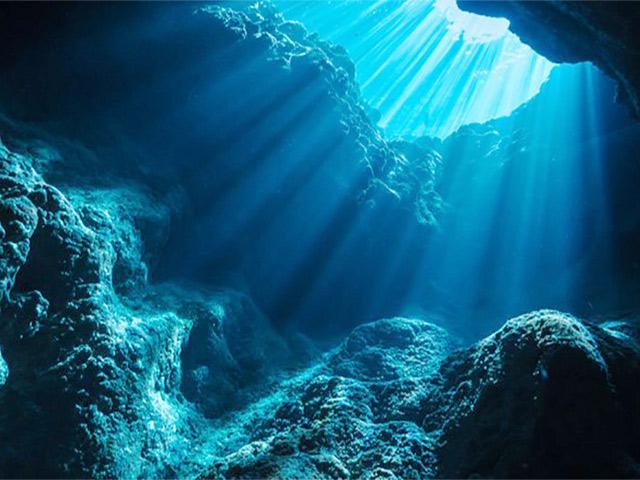 Độ sâu của biển là bao nhiêu? Đại dương nào sâu nhất thế giới