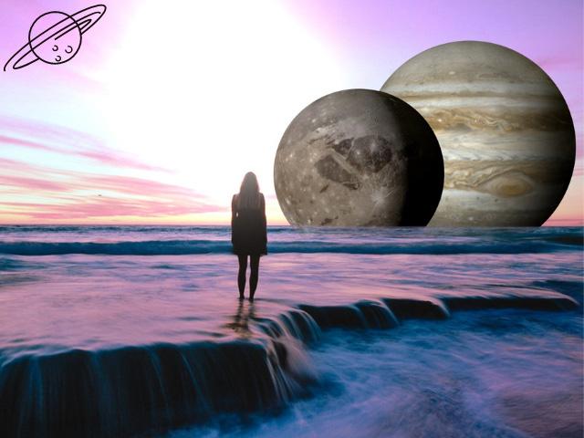 khoảng cách từ Trái Đất đến sao Hỏa