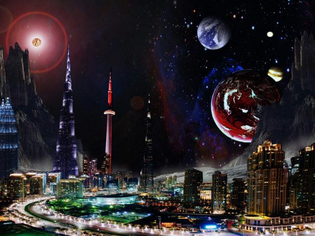 Khoảng cách từ Trái Đất đến sao Kim
