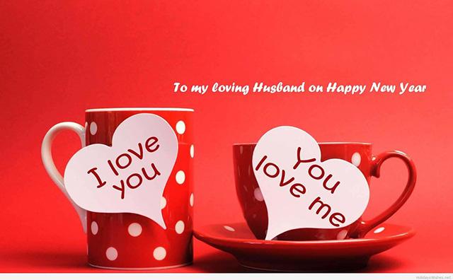 Tuyển tập những câu chúc ý nghĩa ngày Tết cho người yêu