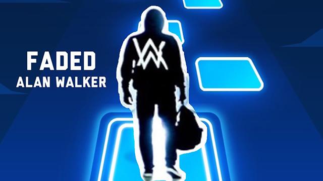 thông tin về alan walker