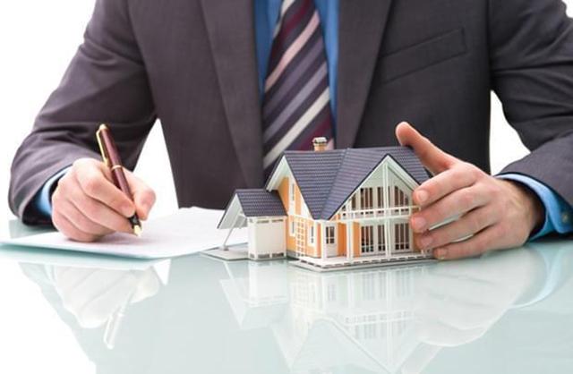 Cách phân chia bất động sản như thế nào