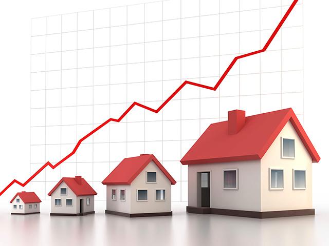 Đặc điểm của bất động sản