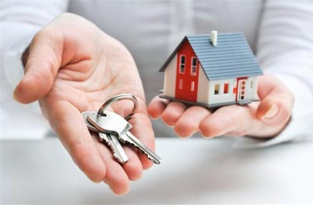 Các quyền về bất động sản