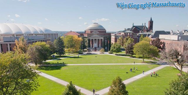 top 100 trường đại học hàng đầu thế giới
