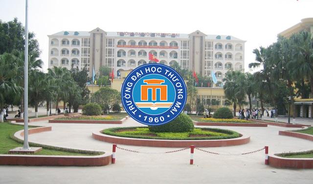 các trường đại học hàng đầu thế giới