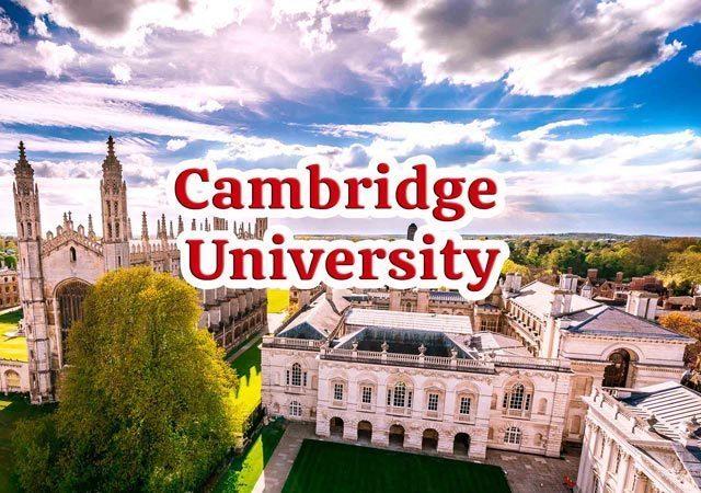 top các trường đại học hàng đầu thế giới