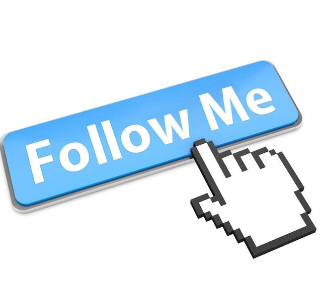 Follow facebook là gì?