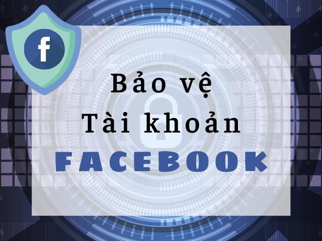 Tài khoản Facebook bị vô hiệu hóa trong bao lâu