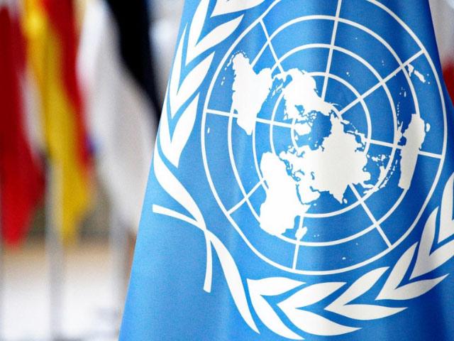 Liên Hiệp Quốc có bao nhiêu thành viên