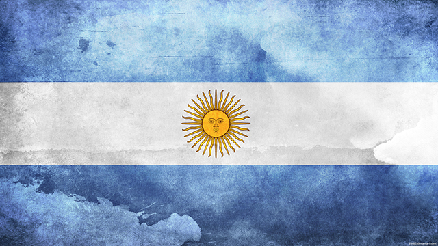 Các nước Nam Mỹ