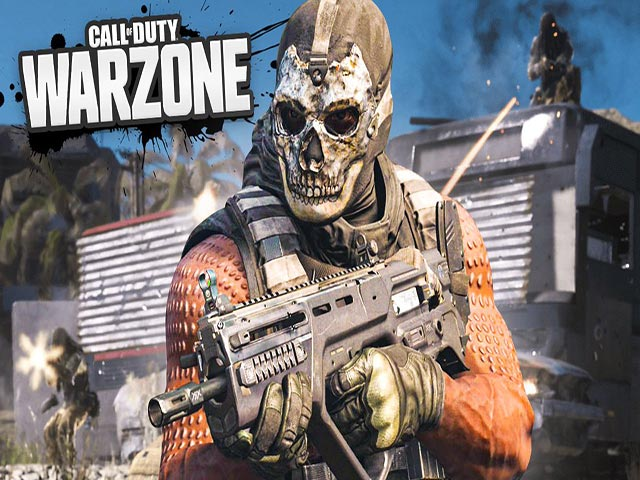 game online hay pc free