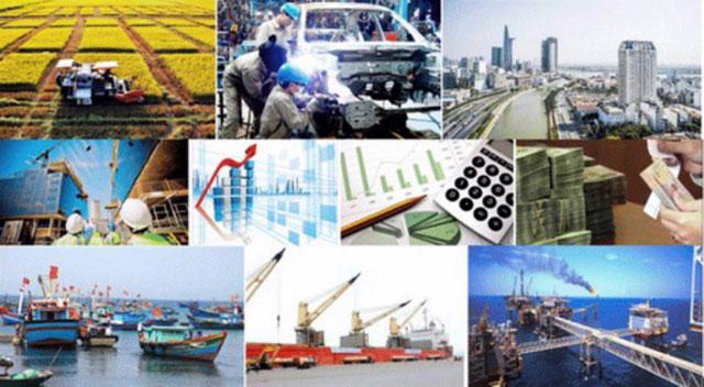 Kinh tế khu vực Đông Nam Á