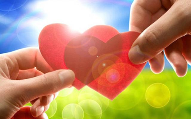 Làm thế nào để tìm kiếm được tình yêu đích thực