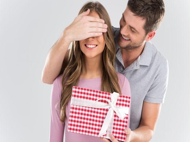 Những dịp quan trọng thế này đừng quên gửi tặng đến chị của mình những lời chúc và món quà nhé
