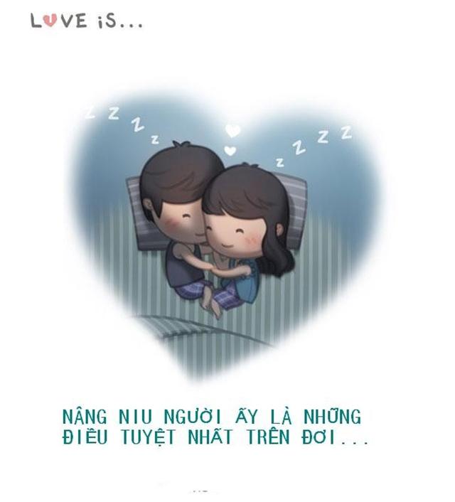 khái niệm tình yêu