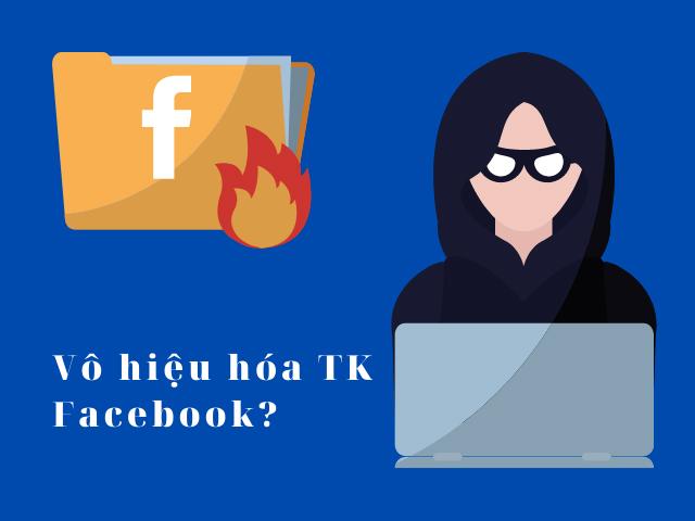 Đề phòng các trang độc hại, kẻ giả mạo khi đăng nhập và sử dụng Facebook