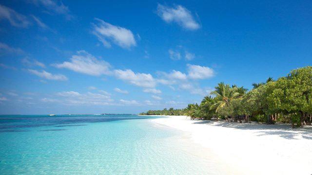 bãi biển đẹp ở phú quốc