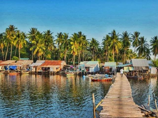 kinh nghiệm du lịch đảo phú quốc