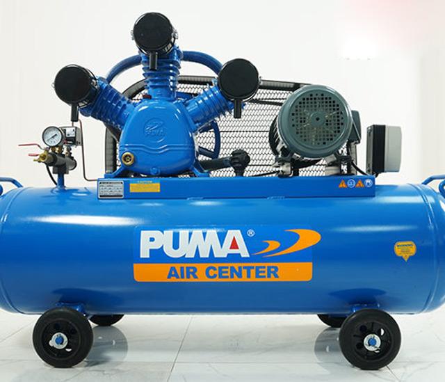 máy nén khí 8kg giá bao nhiêu