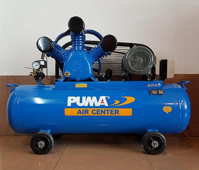 máy nén khí Puma GX-20300 (20HP)