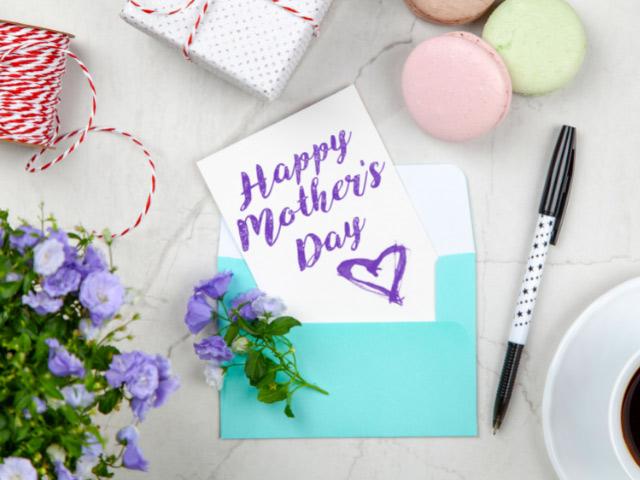 Ngày của mẹ nên làm gì để bày tỏ tình yêu và lòng biết ơn?