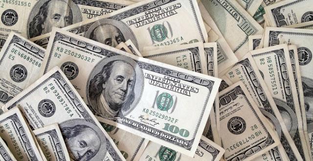 tiền tệ các nước trên thế giới