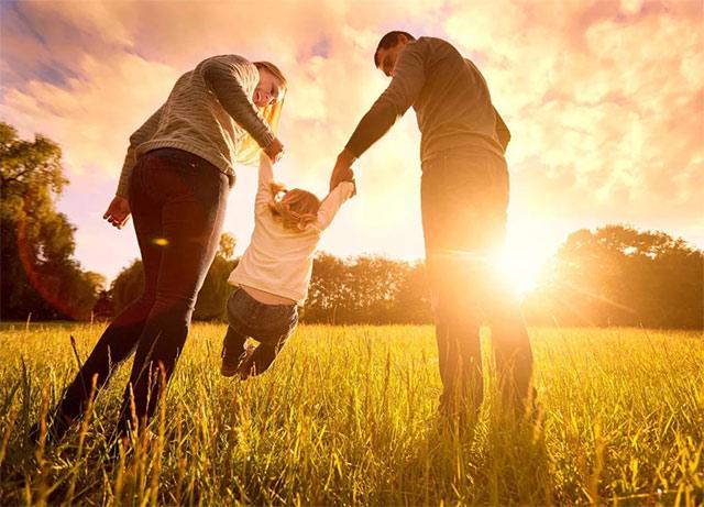 ý nghĩa ngày gia đình việt nam
