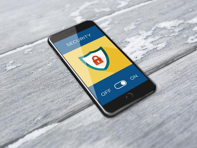 Lý do nên dùng app bảo mật ảnh riêng tư