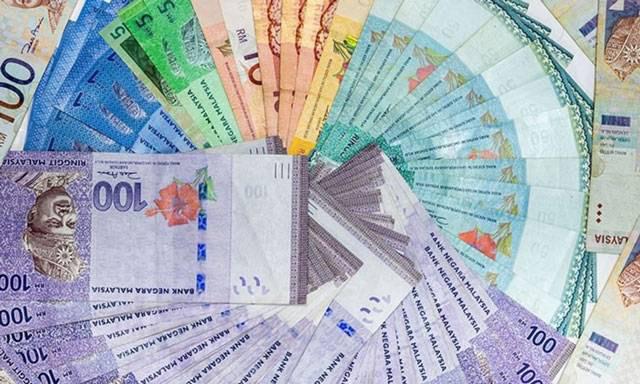ký hiệu đồng tiền các nước