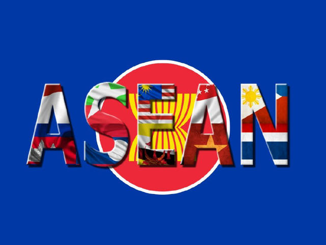 ASEAN có bao nhiêu nước