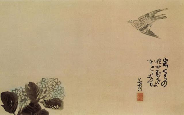 Thể thơ haiku là thể thơ của nước nào?
